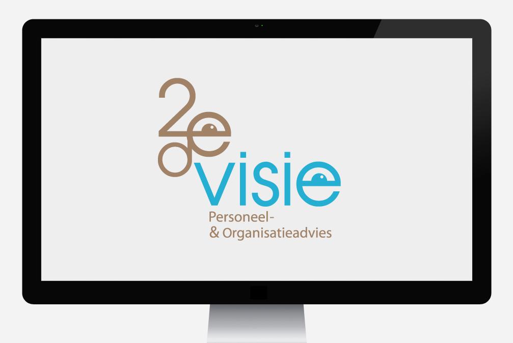 2de-visie-logo