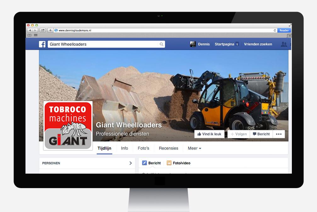 giant-facebook