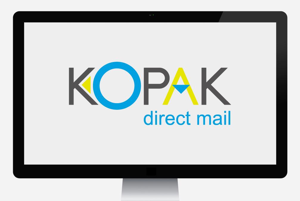 kopak-logo
