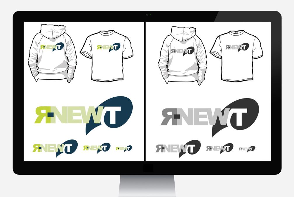 r-newt-concept