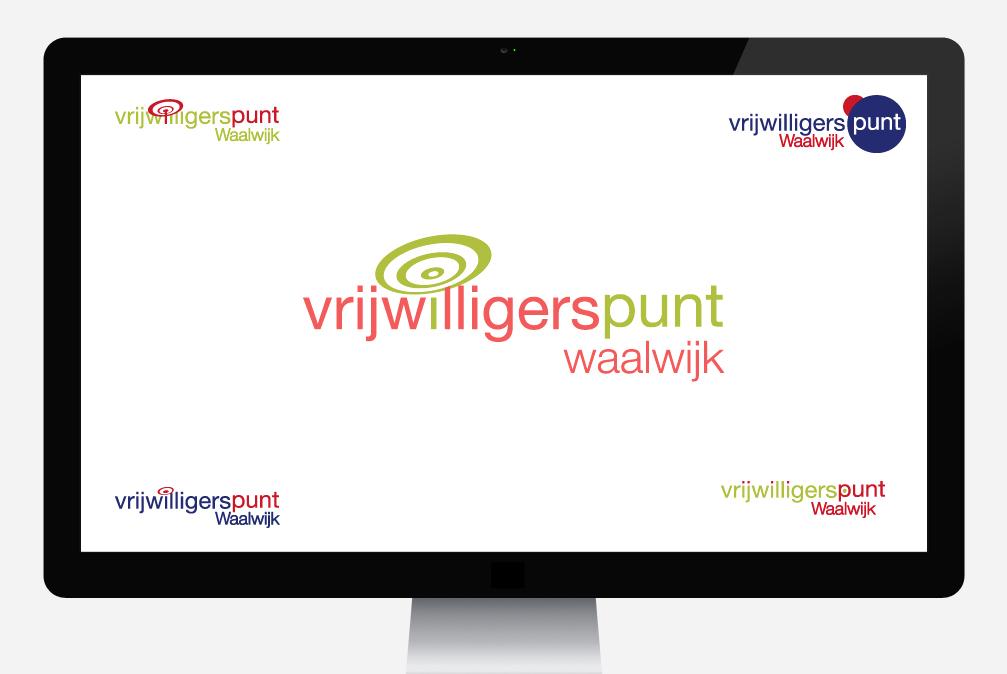 vrijwilligerspunt-waalwijk-logo